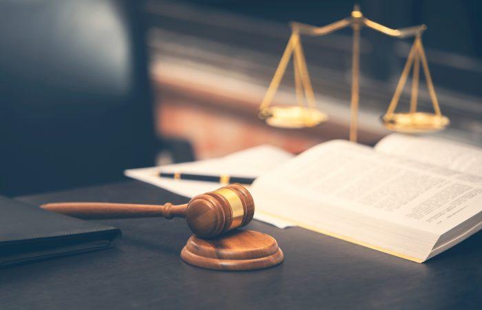 oferta - prawo cywilne