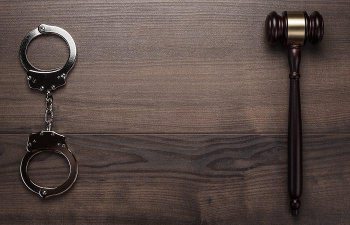 oferta - prawo karne